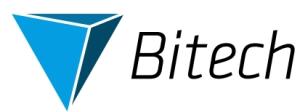 Bitech AG