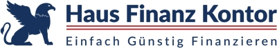 Haus Finanz Kontor GmbH