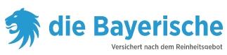 Die Bayerische - Bayerische Beamten Versicherung a.G.