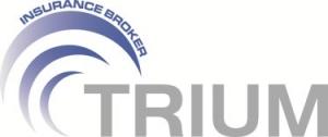 TRIUM GmbH Insurance Broker