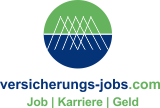 Versicherungs-Jobs.com